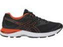 Deals List: ASICS Men's GEL-Pulse 9 Running Shoes