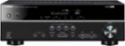 Deals List: Yamaha RX-V383BL 5.1-Channel 4K Ultra HD AV Receiver with Bluetooth