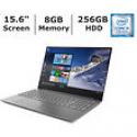Deals List: Lenovo IdeaPad 720S Laptop (i5-7300HQ 8GB 256GB SSD FHD GTX 1050 Ti Max-Q USB Type-C)