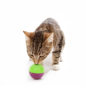 Deals List: Our Pets Play-N-Treat Ball