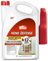 Deals List: Ortho 0220810 Home Defense Max Insect Killer for Indoor and Perimeter RTU Trigger