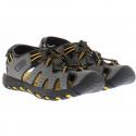 Deals List: Khombu Boys Active Sandal