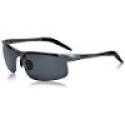 Deals List:  SUNGAIT Men's Polarized Sunglasses UV400