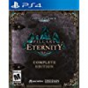 Deals List: Pillars of Eternity Complete Edition PS4