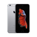 Deals List: Apple iPhone 6s 64GB GSM Smartphone Cell Phone Refurb