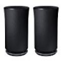Deals List:  2-Pack Samsung Radiant 360 R3 Wi-Fi Bluetooth Speaker