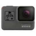 Deals List: GoPro HERO5 Black 4K Action Camera + Free $35 Walmart GC