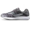 Deals List:  Saucony Breakthru 3 Running Women's Shoes