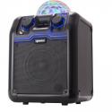Deals List: Gemini MPA-1000B Party Speaker