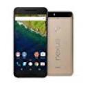 Deals List:  Huawei Nexus 6P 32GB 4G Smartphone Total Wireless + 1-Mo. Prepaid Service