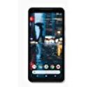 Deals List:  Google Pixel 2 XL 64GB Smartphone Verizon Wireless + Google Mini + Chromecast