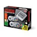 Deals List: Super Nintendo Entertainment System SNES Classic Edition