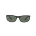 Deals List: Ray-Ban RB2027 PREDATOR 2 Sunglasses