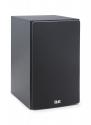 """Deals List: ELAC B5 Debut Series 5.25"""" Bookshelf Speakers by Andrew Jones (Pair)"""