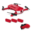 Deals List: GoolRC T37 Mini 2.4GHz 720p RC Drone w/Two Extra Battery