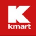 Deals List: @kmat.com
