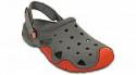 Deals List: Crocs @eBay