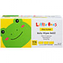 Deals List:  Little Ones Baby Wipes 576 Wipes + Free $10 SYWRP