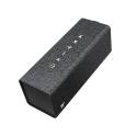 Deals List: TaoTronics 24 Hour Bluetooth Wireless Speaker