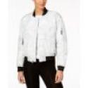 Deals List: Calvin Klein Mens Extra-Slim Fit Black/White Birdseye Suit