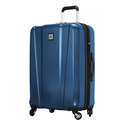 Deals List: Skyway Oasis 2.0 Softside Spinner Luggage + Free $10 Kohls Cash
