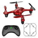 Deals List: TEC.BEAN GD90-A Mini Drone for Beginners Hovering Quadcopter