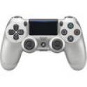 Deals List: Sony PlayStation 4 DualShock 4 Wireless Controller