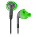 Deals List: JBL Inspire 100 Vivid In-Ear Earphones