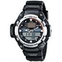 Deals List: Casio Men's SGW400H-1B Sport Multi-Function Grey Dial Watch
