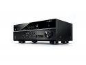 Deals List: Yamaha TSR-5810 7.2-channel 4K Ultra HD Network AV Receiver (Certified Refurbished)