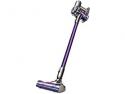 Deals List: Dyson V6 Animal Cordless Vacuum, refurbished