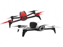 Deals List: Parrot Bebop 2 Full-HD Quadcopter Drone - (Your Choice: Color), refurbished