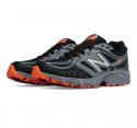 Deals List: Men's New Balance 510v3 Trail Running Shoes