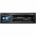 Deals List: Insignia™ - 5.6 Cu. Ft. Dual Tap Beverage Cooler & Kegerator - Matte Black