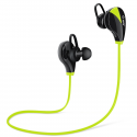 Deals List: Totu Wireless Bluetooth Noise Cancelling Sports Headphones