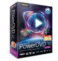 Deals List: Cyberlink PowerDVD 17 Ultra for PC
