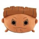 "Deals List: Disney Tsum Tsum Guardians of the Galaxy Groot 20"" Plush"