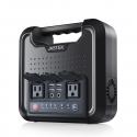 Deals List: JASTEK 300W Portable Generator Uninterruptible Power Supply