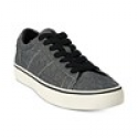 Deals List: Polo Ralph Lauren Men's Sayer Low-Top Sneakers