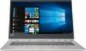 Deals List: Lenovo Yoga 920 80Y70010US,8th Generation Core i7-8550U, 16GB,512GB SSD,13.9 inch 4K,Windows 10
