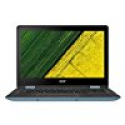 Deals List: Acer Spin 3,Intel® Core™ i7-6500U,12GB,1TB,15.6 inch,Windows 10 Home