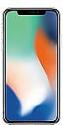 Deals List: Apple iPhone X 256GB US Unlocked A1865 CDMA + GSM MQA82LL/A