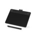 Deals List: Wacom Intuos Art Pen and Touch Tablet Refurb + Pro X9 + Bamboo Stylus