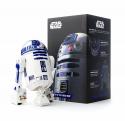 Deals List: Sphero R2-D2 App-Enabled Droid (Certified Refurbished)
