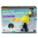 Deals List: Educational Insights Geosafari Motorized Solar System Science Kit