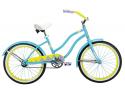 """Deals List: Huffy 20"""" Good Vibrations Girls' Cruiser Bike"""