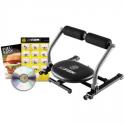 Deals List:  Golds Gym AbFirm Pro