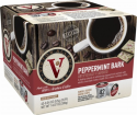 Deals List: Victor Allen's - Peppermint Bark K-Cups (42-Pack) - Multi, FG014590