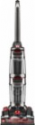 Deals List: Hoover - Power Path Deluxe Upright Deep Cleaner - Iron Ore Metallic/Genesis Red, FH50951