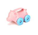 Deals List:  Green Toys Pig-on-Wheels RCPG-1067